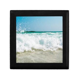 surf gift box