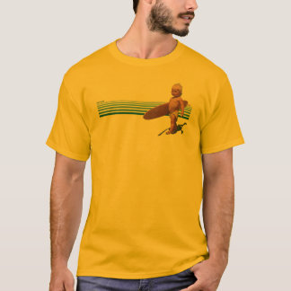 Surf Guide T-Shirt