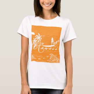 Surf Hawaii 214 T-Shirt