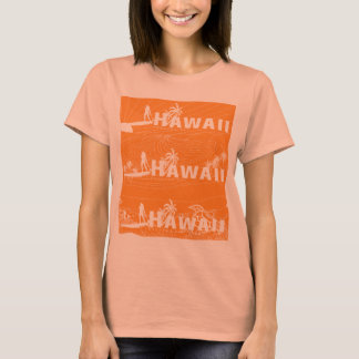Surf Hawaii T-Shirt