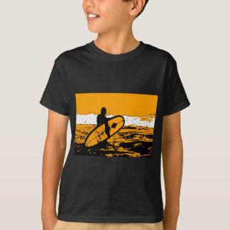 Surf III T-Shirt