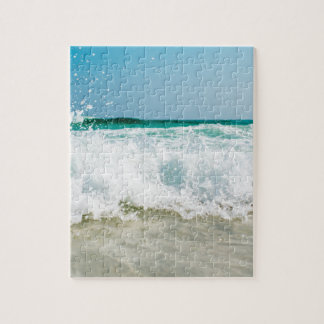 surf jigsaw puzzle