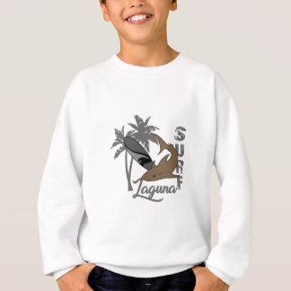 Surf - Laguna Sweatshirt
