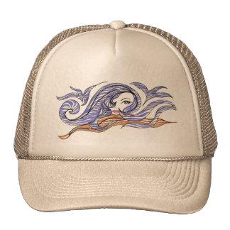 Surf n Sand Trucker Hat