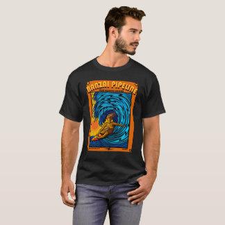 SURF NORTH SHORE HAWAII OAHU T-Shirt
