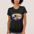SURF OKLAHOMA T-Shirt