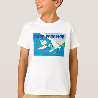 Surf paradise T-Shirt