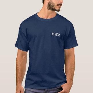 SURF RESCUE 2 T-Shirt