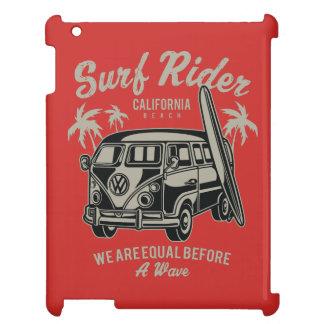 Surf Rider IPAD/IPAD MINI, IPAD AIR CASE
