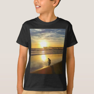 Surf Sun Sea T-Shirt