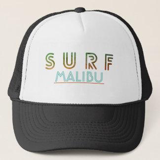 Surf Trucker Hat