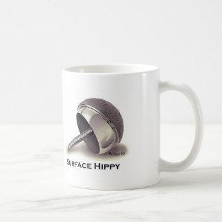 Surface Hippy Mug