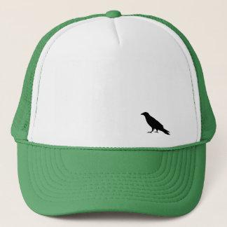 Surfbird Cap
