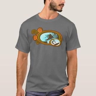 surfboarding T-Shirt