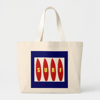 Surfboards Bag