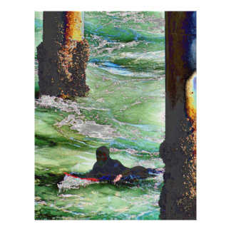 Surfer1 Letterhead