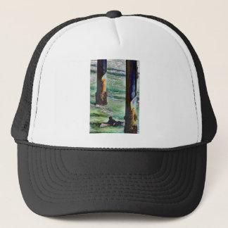 Surfer1 Trucker Hat