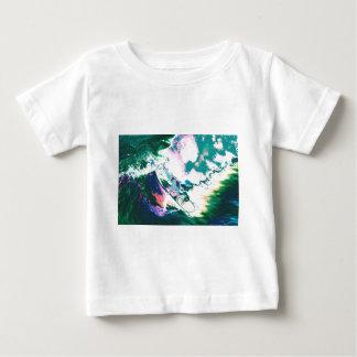 Surfer2 Baby T-Shirt