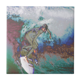 Surfer3 Tile