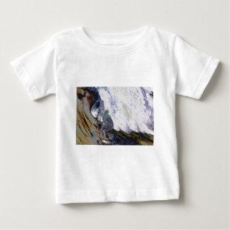 Surfer4 Baby T-Shirt