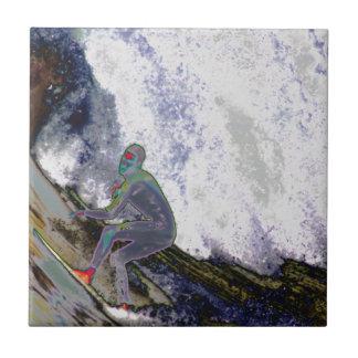 Surfer4 Tile