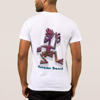 Surfer Dude shirt