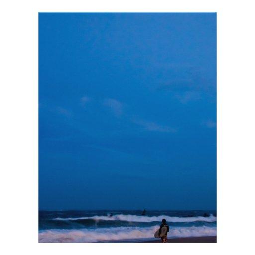 Surfer Dude.tif Letterhead Design