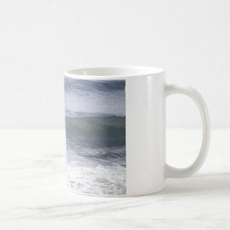 Surfer Mug