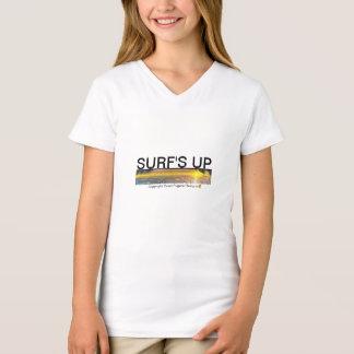 Surfer Shirts
