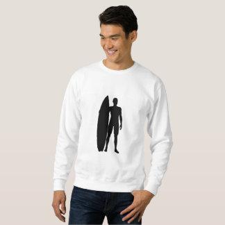 Surfer Sweatshirt