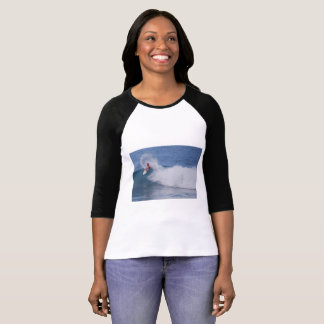 Surfer T Shirt