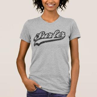 Surfer (Vintage Effect) T-Shirt