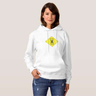 Surfers beach Surf surfing board Gift Hoodie