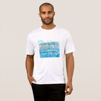 SURFESTEEM Apparel, Designer Tshirt
