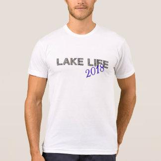 Surfesteem, Designer T-shirt