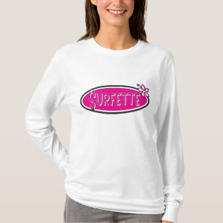 SURFETTE2_2 T-Shirt