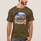 Surfin' Hawaii T-Shirt