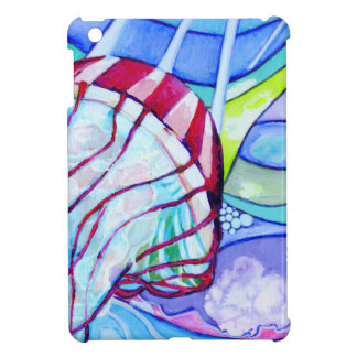 Surfin Jelly Cover For The iPad Mini