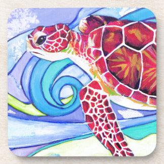 Surfin' Turtle Coaster