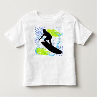 Surfing Dreams Tee Shirt
