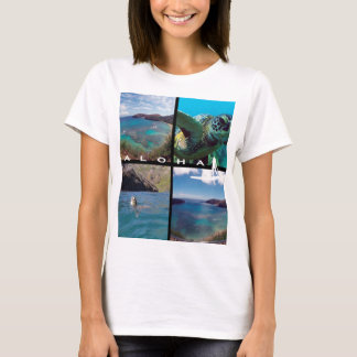 Surfing in Hawaii 86 T-Shirt