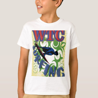 surfing tribal T-Shirt