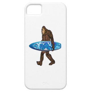 Surfs Up Case For The iPhone 5