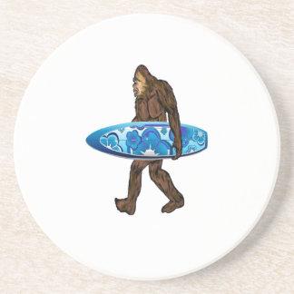Surfs Up Coaster