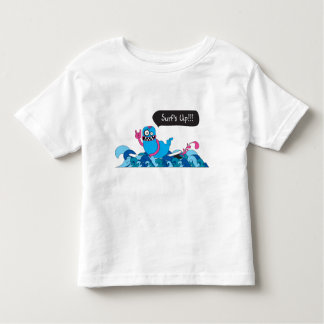Surf's Up!!! Tshirt