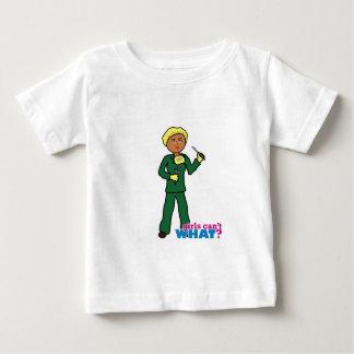 Surgeon 3 baby T-Shirt