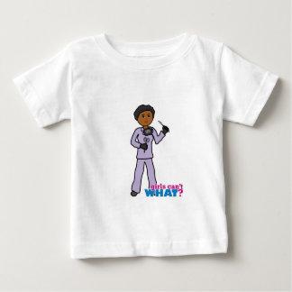 Surgeon 4 baby T-Shirt