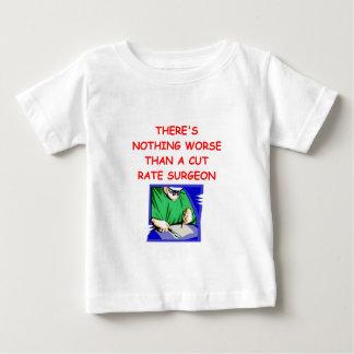 surgeon baby T-Shirt