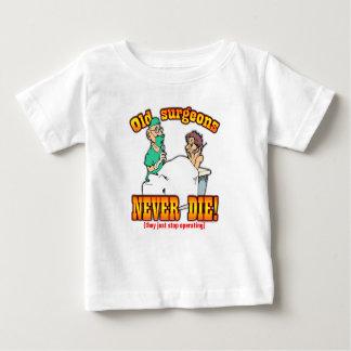 Surgeons Baby T-Shirt