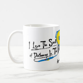 Surgical Surgeon Doctor Cup